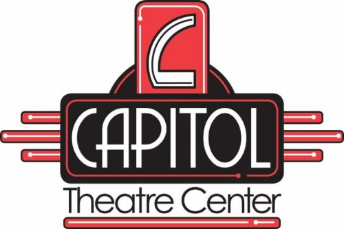 "CHAMBERSBURG: ""Ladies Night"" at the Wood Center in The Capitol Theatre"