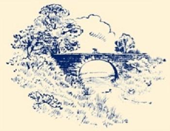 WAYNESBORO: Antietam Historical Association – Book Sale