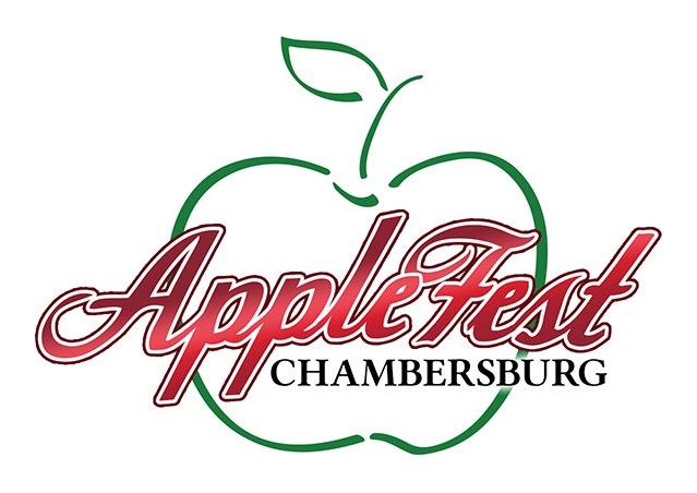 CHAMBERSBURFG: Chambersburg Applefest
