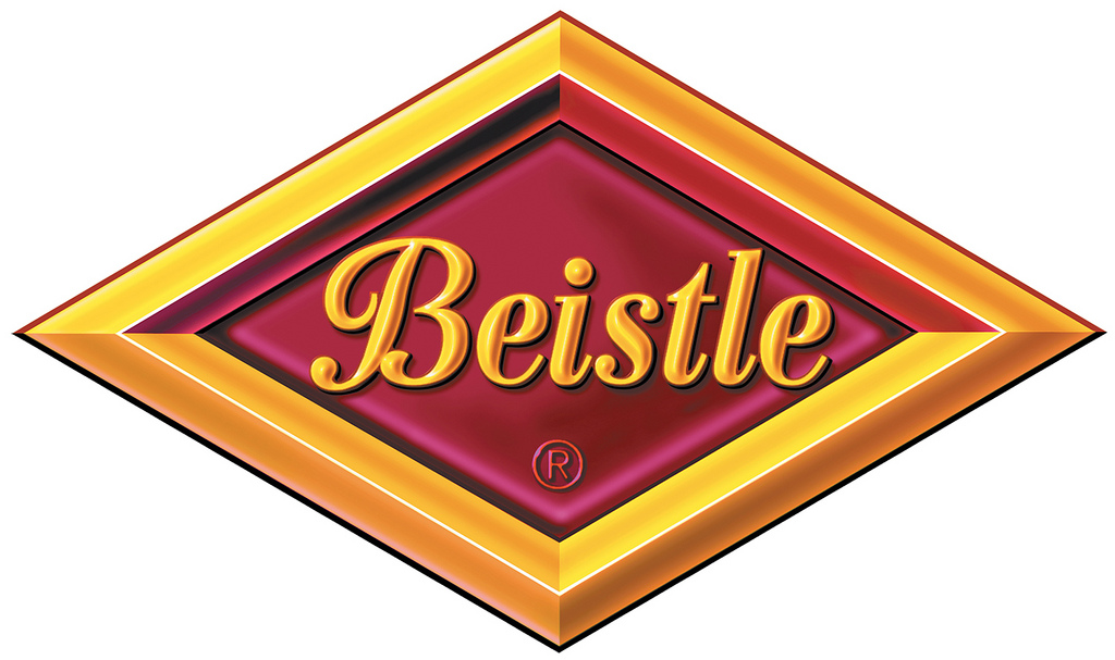 Beistle Company Craft Show