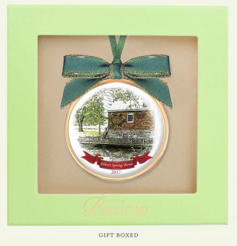 Greencastle Celebrates Heritage Christmas