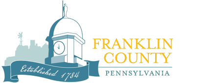 Franklin County Awards Tourism & Quality of Life Grants