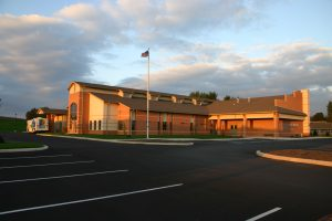 CHAMBERSBURG: Grove Family Library – Children & Family March Event Schedule