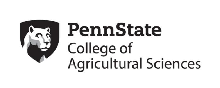 "CHAMBERSBURG: Penn State Extension Office ~ Master Gardeners ""Victory Garden"" Series"