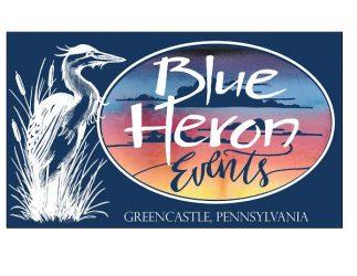 GREENCASTLE: Blue Heron Events – Greencastle Sports Card & Memorabilia Show