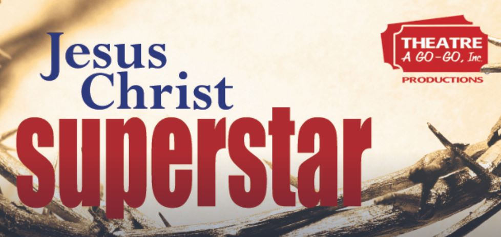 Jesus Christ Superstar Is Fundraiser For Totem Pole, Staged At Capitol Theatre