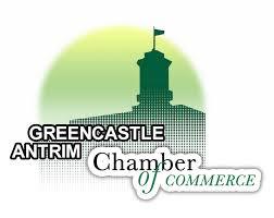 Greencastle Halloween Parade 2020 GREENCASTLE: Halloween Parade|Visit Franklin County PA
