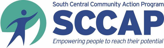 CHAMBERSBURG: South Central Community Action Programs (SCCAP