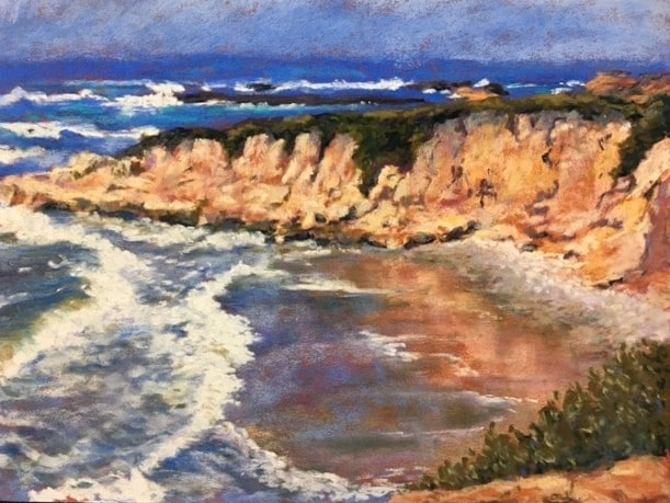 Council for the Arts Presents Lasting Impressions Landscapes - Council For The Arts Presents Lasting Impressions Landscapes|Visit