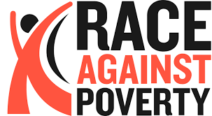 SAVE THE DATE For the 2019 Race Against Poverty: June 7
