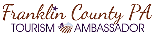 """""""Last Chance"""" For Franklin County Certified Tourism Ambassadors To Renew"""