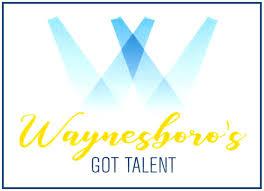 Waynesboro's Got Talent