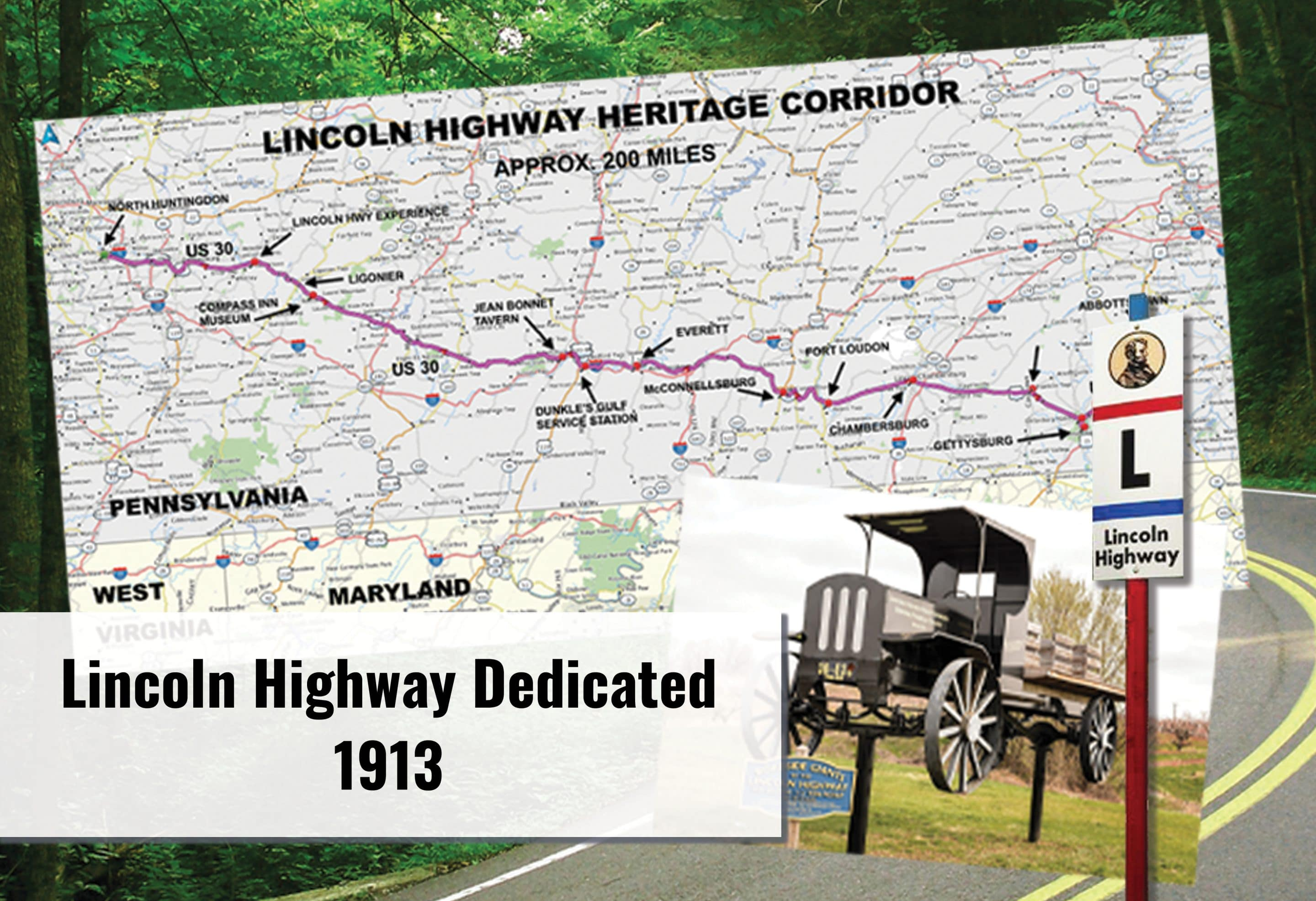 13-Lincoln-Hwy