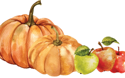 Pumpkins & Pippins' Fall Festival Set for October 16 at Pine Hill Recreation Area